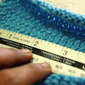 """Charla: """"Diseñar en tejido de punto, conceptos y herramientas."""""""