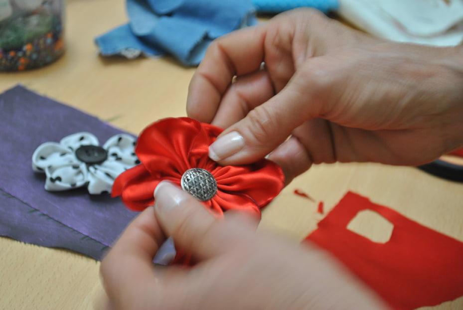 flores textiles 2