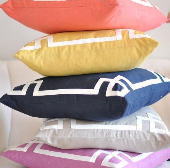 Taller de Deco-Textil