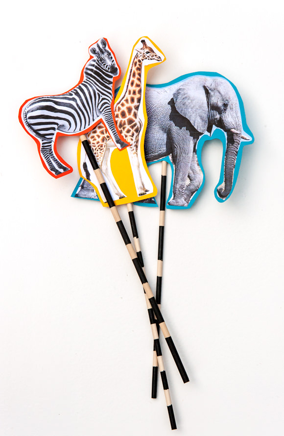 mascotas textiles 3