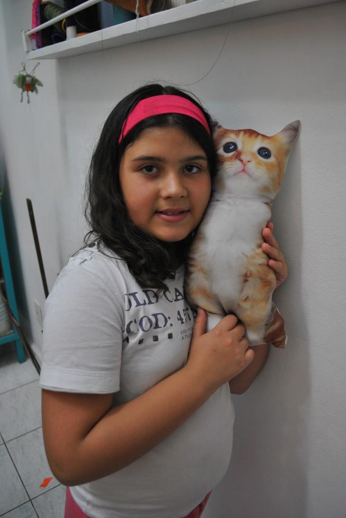 mascotas textiles (7)