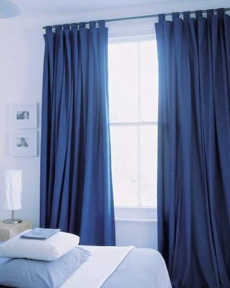 cortinas 4