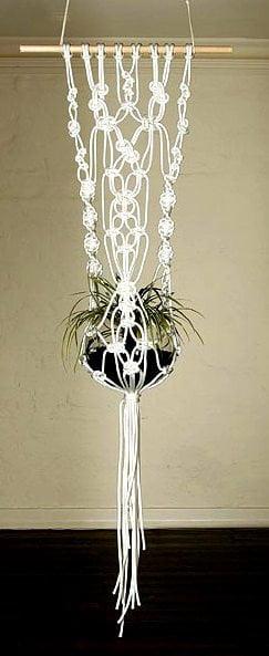 macrame-plant-hanging-white
