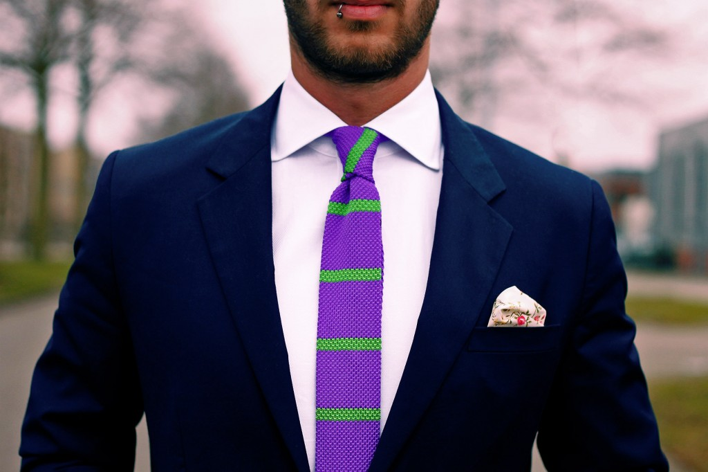 amin-purple-knit-tie