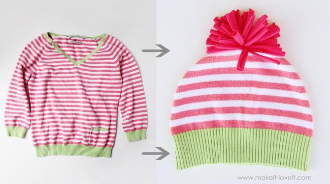 stripe-sweater-hat-670x375
