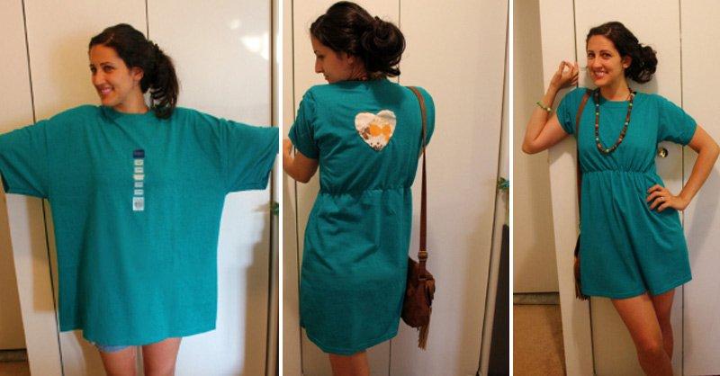 t-shirt-remodel-fb