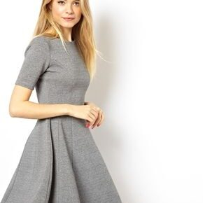Taller de Prendas Urbanas: Vestidos