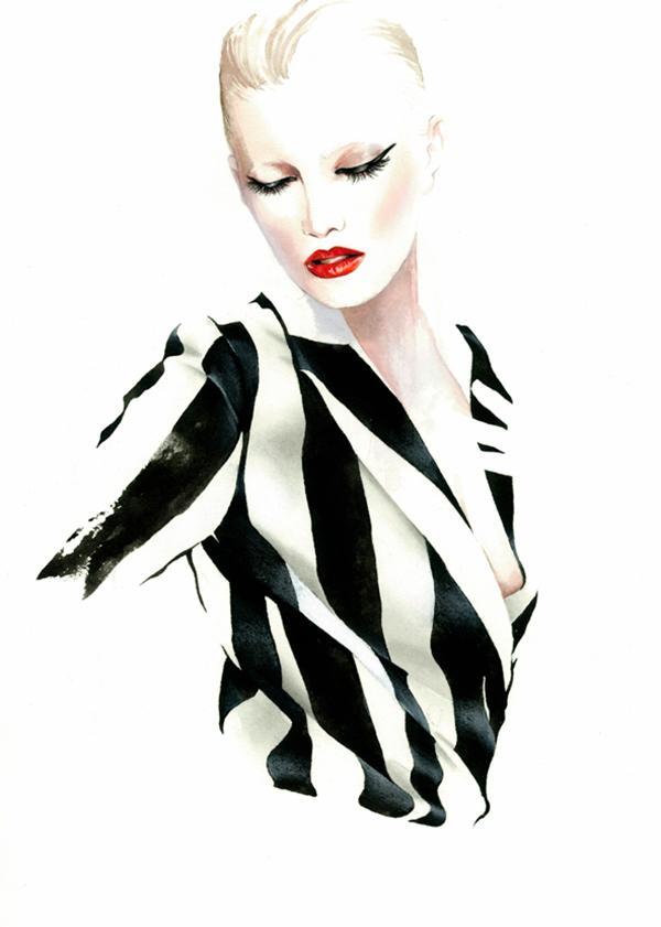ilustraciones-moda-11