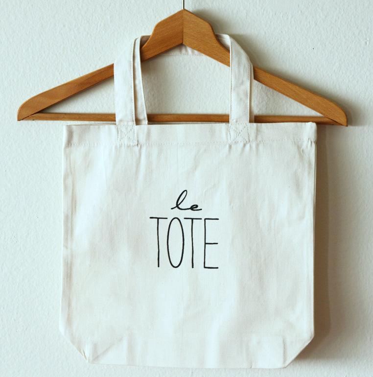 win-tote-bags