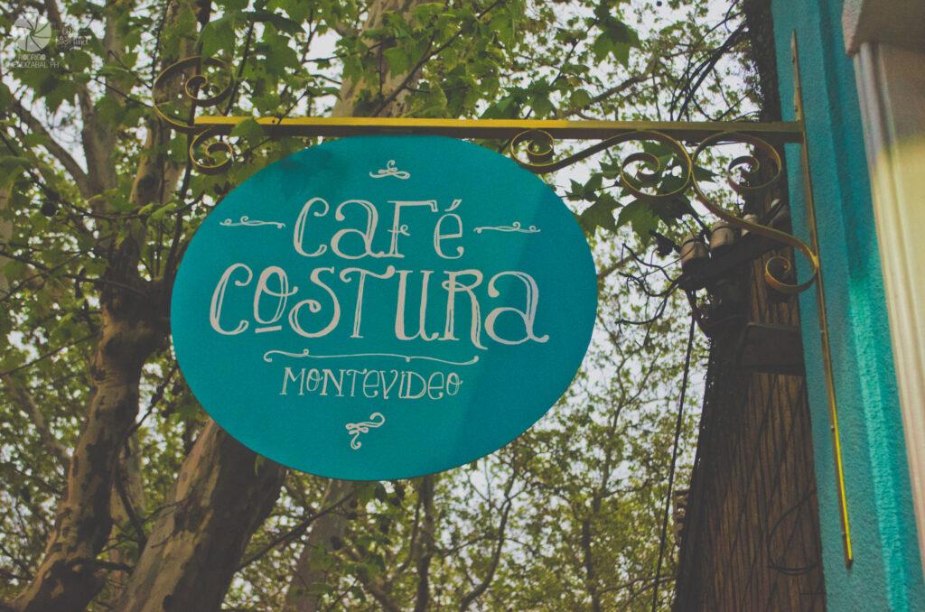 CafeCostura-6978-2