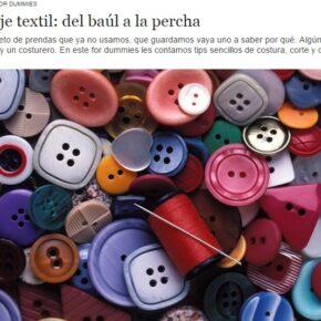 El Observador/ Revista Seis Grados